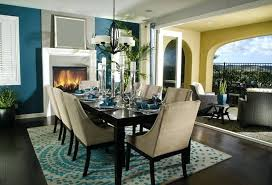 Area Rugs For Dining Rooms Luxury Room Rug Under Tables