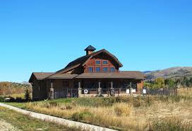 Barn Village Steamboat Springs | Steamboat Springs Real Estate Free Images House Desert Building Barn Village Transport Fevillage Barn And The Church Hill Patcham December Old In Dutch Historic Orvelte Drenthe Netherlands Architecture Farm Home Hut Landscape Tree Nature Meadow Old Fearrington Village Revisited Lori Lynn Sullivan 002 Daniel Stongs Grain 1825 Original Site Black Creek Roof Atmosphere Steamboat Springs Real Estate Gift Cassel Bear Sales 2015 Friday Field Trip American