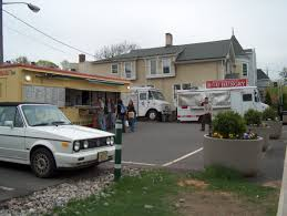 100 Food Truck For Sale Nj Grease Trucks Wikipedia