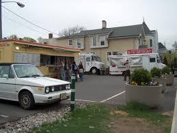 100 Food Truck For Sale Nj Grease Trucks Wikipedia