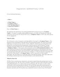 Sample Tax Preparer Engagement Letters – Letter Simple Example Ultratax Forum Tax Pparer Resume New 51 Elegant Business Analyst Sample Southwestern College Essaypersonal Statement Writing Tips Examples Template Accounting Monstercom Samples And Templates Visualcv Accouant Free Professional 25 Unique 15 Luxury 30 Latter Example