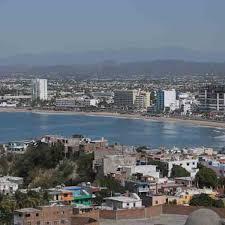 Mazatlán Es Una Ciudad Del Futuro Por Sus Inversiones EL