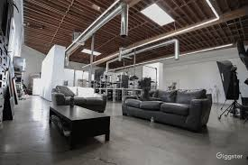 100 Art Studio Loft Creative Studio Loft