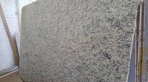Dupont Bulletproof Tile Sealer granite natural stone plus inc