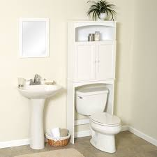 Over The Tank Bathroom Space Saver Cabinet by Bathroom Over The Tank Bathroom Space Saver Cabinet Bathroom