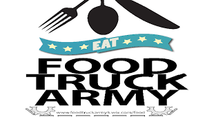 100 Food Truck Industry Army Reviews