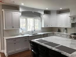 Masterbrand Cabinets Inc Careers starmark cabinetry linkedin