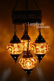 Turkish Mosaic Lamps Amazon by Turkish Lighting Fixtures Gallery Home Fixtures Decoration Ideas