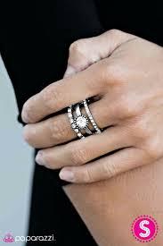 30 Best Engagement Images On Pinterest Engagement by 30 Best Paparazzi Exclusive Pieces Images On Pinterest Paparazzi