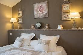 location de chambre chambres d hotes provence vacances et location chambre d hôte