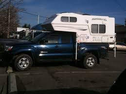 Advice On Lightweight Truck Camper 2006 Longbed Taco | Tacoma World Sold For Sale 2000 Sun Lite Eagle Short Bed Popup Truck Camper Erics New 2015 Livin 84s Camp With Slide 2017vinli68truckexteriorcampgroundhome Sales And Trailer Outlet Truck Camper Size Chart Dolapmagnetbandco 890sbrx Illusion Travel Lite Truck Camper Clearance In Effect Call Campers Palomino Editions Rocky Toppers 2017 Camplite 84s Dinette Down Travel 2016 Bpack Ss1240 Ultra Pop Up Exterior Trailers Ez Sway Or Roll Side To Side Topics Natcoa Forum
