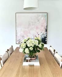 Dining Room Art Decor Wall Marvelous