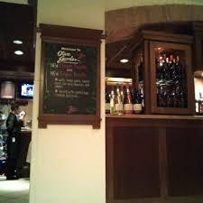Olive Garden Italian Restaurant 50 s & 101 Reviews