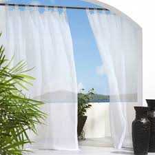 Amazon Curtain Rod Extender by White Curtain Rod The Problems Of Curtain Rods U2013 Bedroom Ideas