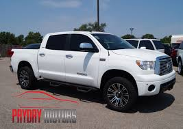 Visit Our Blog | Payday Motors | Wichita, Kansas What Does Teslas Automated Truck Mean For Truckers Wired Nissan Frontier Questions Should I Buy This One Cargurus 2011 Dodge Ram Vs Ford F150 Which One Buy A You With Rust Why A Car Soon Time Tom Masano Lincoln Top Five To Ask Yourself Before Shouldnt Salvage Title Instamotor 10 Used Trucks Never Youtube Im Citybound Writer Thirst For Adventure Higher Heavy Fuel Efficiency May Be Easy Save Huge Amounts Of Oil Dont Pickup Outside Online