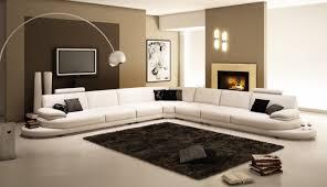 Tufted Velvet Sofa Toronto by Finest Figure Tufted Velvet Sofa Toronto Gratifying Pink Leather