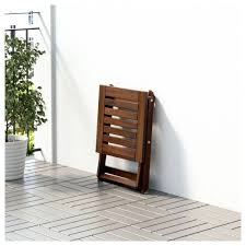 Outdoor Folding Stool – Soilaklos.co Bakoa Bar Chair Mainstays 30 Slat Back Folding Stool Hammered Bronze Finish Walmartcom Top 10 Best Stools In 2019 Latest Editions Osterley Wood 45 Patio Set Solid Teak With Foot Rest Details About Bar Stool Folding Wooden Breakfast Kitchen Ding Seat Silver Frame Blackwood Sonoma Wooden Bar Stool 3d Model Backrest Black Exciting Outdoor Shop Tundra Acacia By Christopher