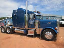 100 Salvage Trucks Big Wonderful Elegant Semi Truck Yards Mini