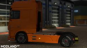 Standard Trucks Lowered Mod For ETS 2 Mechanics Trucks Carco Industries Assitport Used 2007 Nissan Ud 290 Kt 4x2 Standard Truck Tractor Daf Far Xf 460 Ssc Bts Pcc Fertig Fgebaut Bas Highway Products Chevy Silverado 1500 2500 Hd 3500 2010 1912 Commercial Company For Sale 2075218 Hemmings Motor News Ford Science Of Ranger Uses Nonstandard Tyres In Challenge 1997 Overview Cargurus General Motors 333192 Lvadosierra Bedrug Bed Mat 66 Trucklite The New Cascadia Truckerplanet Franklin Rentals A Range Trucks
