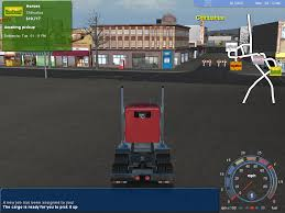 Download 18 Wheels Of Steel: Pedal To The Metal (Windows) - My ... Freightway Hard Truck 18 Wheels Of Steel Wos Theme 1 Youtube Hidden Formula Car Haulin Screenshots Hooked Gamers Image 9 Across America Mod Db Truckers Of The Apocalypse Vagpod Przypadkiem Pawci0o Wykoppl Truckpol Pictures Within Screenshots For Windows Mobygames On Steam Truckpol Pictures
