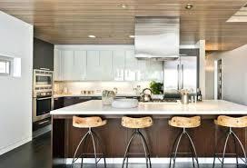cuisine moderne image pour cuisine moderne agrandir une cuisine de chef racsolument
