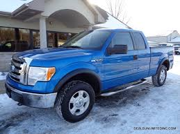 Ford F150 Xlt Deals 2018 Ford F150 Deals Rebates Incentives ... Old Ford Trucks For Sale Cheap Rusty Australia Ozdereinfo Chevy Military Wwwtopsimagescom Trucks Sale 2008 Ford Ranger Xl F401869a Youtube F150 Xlt Deals 2018 Rebates Incentives K Cars Import Direct From Japan Tested My Cheap Truck Tent Today Pinterest Tents Mb Truck Challenge 2 Tow Truck Towing Service Car 247 Recovery Cheap Racks Lovequilts