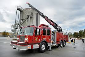 City Of Augusta Seeking To Cancel Fire Trucks Contract Used Trucks For Sale In Augusta Ga On Buyllsearch H2duex F650 Supertrucks Ford Foose Transport Terry Akunas Trucking Industry Portfolio Augusta Georgia Richmond Columbia Restaurant Bank Attorney Show N Tow 2007 When Really Big Is Not Quite Enough Flooding Issues Increasing Some Parts Of The Csra Wjbftv F W Transportation Truck Youtube Freightliner Fire Dept Fl Al Rescue Station Firemen Volunteer Food Truck Festival Driving Away Hunger