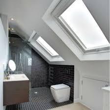small badkamer op zolder sydati cost hele badkamer