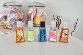 Pumpkin Pecan Waffle Candle Bath And Body by October 2013 Sophia Meola A Beauty Fashion U0026 Lifestyle Blog