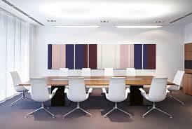 decorative sound absorbing ceiling panels acoustic colors fields