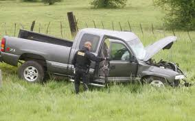 Collision On K-254 Injures Two | The Wichita Eagle Barn Find Found This Old Chevy Pickup Sitting In A Barn Goodguys Event At Kansas Speedway Hot Rod Network 2018 Truck Lineup Liberty Mo Heartland Chevrolet 1984 1972 Trucks Madison Bumgarner Wins Truck With Technology And Stuff During 1965 C10 Pro Touring Built Pickup Pickups For Sale Used 2013 Silverado 1500 Regular Cab Pricing For Sale The Blog At Biggers 1966 Custom Pristine Shape Blazer Classics On Autotrader 2017 Toyota Tundra City Molle
