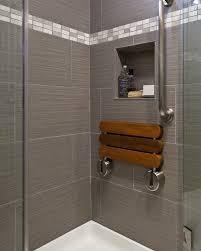 siege salle de bain banc salle de bain un petit meuble avantageux et distingué