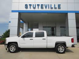 Chevy Diesel Trucks For Sale Used Local Durant Used Chevrolet ... Used Cars Vadosta Ga Trucks Tillman Motors Llc Local For Sale By Owner Beautiful Suv S Sebewaing Vehicles F450 For Ewalds Venus Ford In Prince Rupert Terrace Our Dealer Cartersville New Sales Tsi Truck 2018 Dodge Ram 3500 And F150 Explorer Toyota Tacoma Houston Jimmie Johnson Chevrolet Awesome Extreme Pickup Mag We Make Buying Easy Again