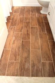 tile that looks like wood home depot what size grout line for wood