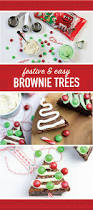 Fred Meyer Christmas Tree Stand by Brownie Christmas Trees Recipe King Soopers Couple Fun And