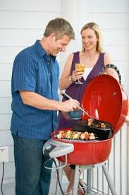 Char Broil Patio Bistro Electric Grill by Electric Archives Bbq Grills Info