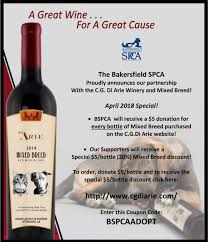 Mixed Breed Wine Launch Special - Bakersfield SPCA Winecom Coupon Codes Discounts Promotions Gold Medal Wine Club Code Coupon Code Free Shipping Universal Outlet Adapter Teutonic Co On Twitter Were Offering Mixed Breed Launch Special Bakersfield Spca Vine Oh Box 12 Off Free Cozy Blanket Lavinia Obon Paris Easy To Be Parisian Woody Lodge Winery Total Wine In Store 2019 Elephant Promo Juice It Up Coupons Good Online Bq Black Friday