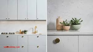 bouton placard cuisine fraîche bouton porte meuble cuisine pour idees de deco de cuisine