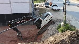 100 Truck Loader 10 Biggest HIDROMEK KOMATSU HITACHI CAT CLARK Mining Dump