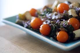 agastache cuisine agastache foeniculum anise hyssop wht wellgrow seeds wht