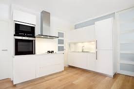 parquet de cuisine cuisine quel parquet pour votre cuisine easy devis