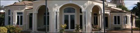 Masonite Patio Door Glass Replacement by Mr Door Man Miami Installation Repair Fiberglass Doors Hurricane