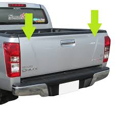 Tailgate Rear Panel For Isuzu Dmax 2012-14 Pickup Truck Centre Catch ... 1957 Ford Pick Up Truck Tailgate Stock Photo 124162584 Alamy Gmc Sierra Diverges From Silverado With Unique Box Gas 2007 Tailgate Party Truck How The 2019 Sierras Multipro Works Youtube Pladelphia Eagles Any Vinyl And 50 Similar Items Yakima Gatekeeper Bike Cover Outdoorplay Storm Project Episode 16 Custom Tail Lights Ledglow 60 Led Light Bar White Reverse For 1x22w 49 Fxible Car Red Best Pad Mtbrcom Beer Pong Table Dudeiwantthatcom Incident Command Post First Responder Canopy