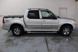 Ford Explorer Truck 2005 | Ford Car Review 2018 Ford Explorer Sport Trac Single Bed Size 12006 Truxedo Lo Pro 2005 Xls Black 4x2 Truck Sale 2009 For Sale At Yellowknife Motors 2003 Used Xlt Rahway Auto Exchange Nj 2008 Awd 4dr V8 Adrenalin Goodwills Album On Imgur Clarksville Vehicles Preowned Limited 4d Utility In For West Bountiful Ut Sport Trac Wfb68152 Hartleys And Rv 2002 Photos Specs News Radka Cars Blog 2007 Top Speed