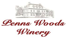 Powerful Penn Woods Run The Vineyards 5K Penns Winery Good Day For A ... Deals On Wheels For Sale Drive On Wood 10 Greatest Hunting Vehicles Of All Time Bladeforumscom Bucket Trucks For Pa Tristate Big Truckswho Has What Allischalmers Forum Page 1 Engine Build Archive Ford Truck Club Huge Gift Penn Woods Penns Winery Br L E Catering Www Lifted Chevy New 2012 Silverado 2500hd Rocky Ridge Toyota Camry 2018 White Best Of Leasing Near Elegant 20 Images Special Edition Cars And Attractive Autotrader Classic Illustration Exelent Forsale Mold Ideas Boiqinfo