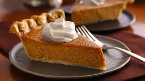 Betty Crocker Pumpkin Slab Pie by 5 Things To Do With A Can Of Pumpkin Besides Pie Pillsbury Com