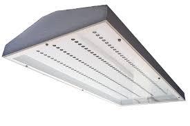 12 volt fluorescent light fixtures iron