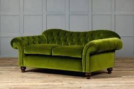 Green Velvet Sofa Old Chesterfield Ikea Uk Inspirational