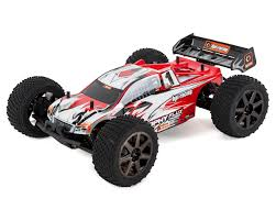 HPI Trophy Truggy Flux RTR 1/8 4WD Electric Off-Road Truggy Kit ... Hrc Hpi Mini Trophy Truck Showcase Youtube Jumpshot Mt 110 Rtr Electric 2wd Monster Truck Hpi5116 Features Mini Trophy 112 Scale 4wd Desert No Remote Minitrophy Flux Brushless Hpi Ivan Stewart Ppi Toyota First Look 35 Buggy Hobbyequipment Mini Rc Tech Forums With Yokohama Body Rizonhobby Ctenord Flux Truggy Cars Trucks