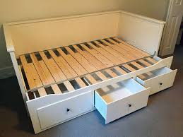 Ikea Malm Bed Frame Instructions by Ikea Malm Bed Assembly Home Interior Design Home Interior Design